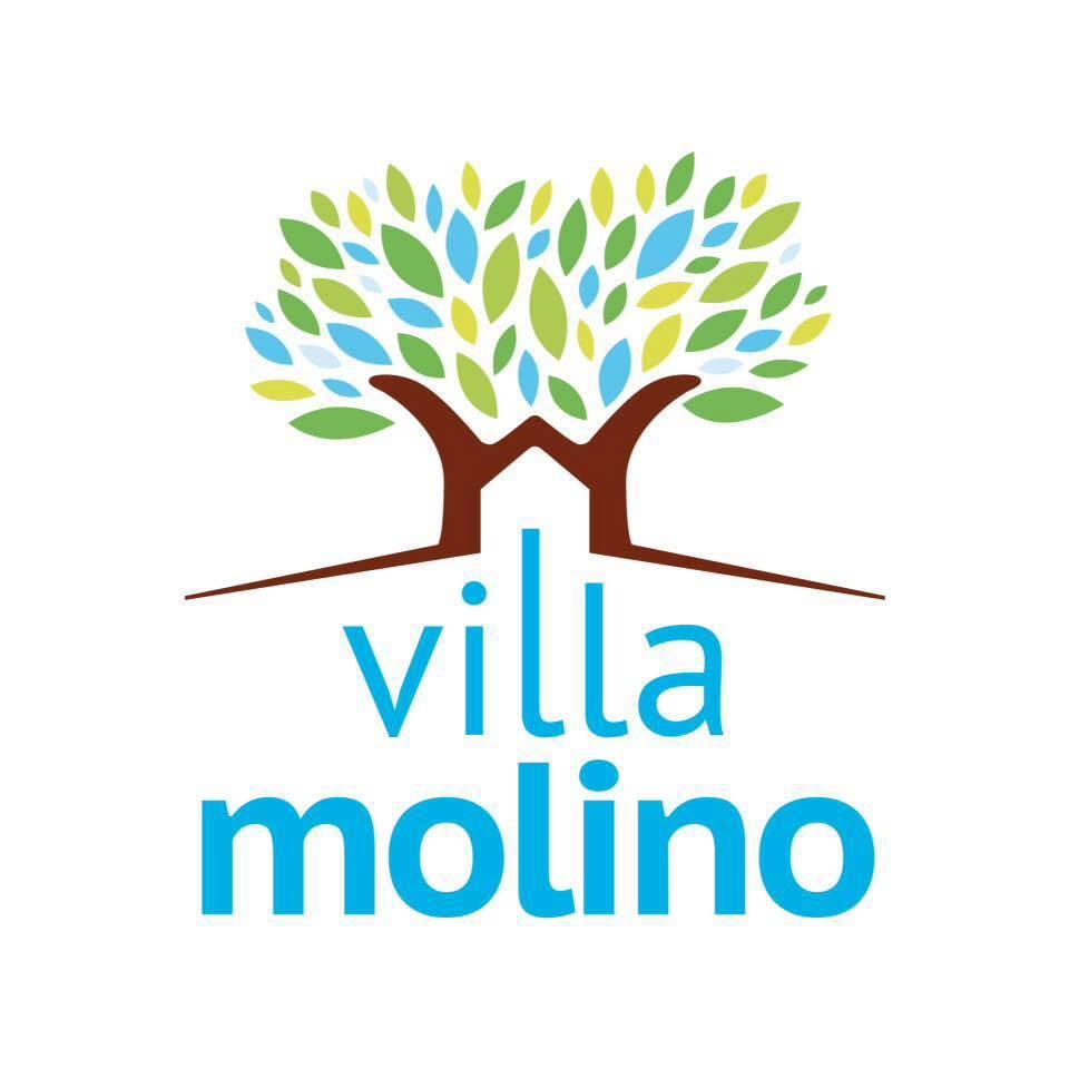 Logo Villa Molino